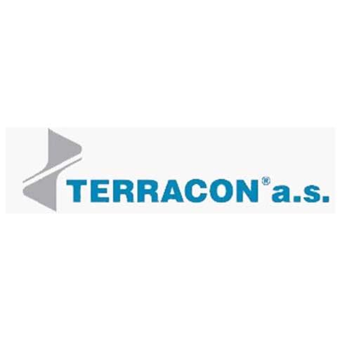 Terracon a.s.