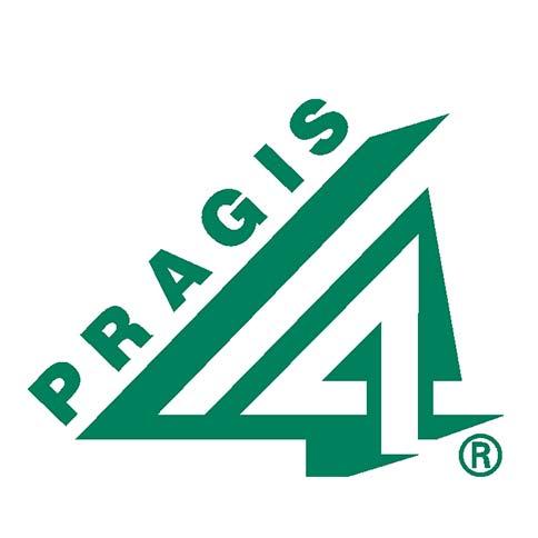 Pragis 4