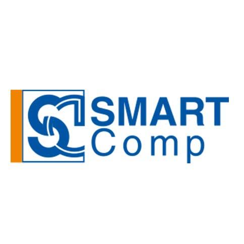 Smart Comp